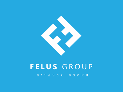 FELUS GROUP